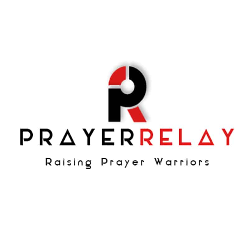 prayer relay